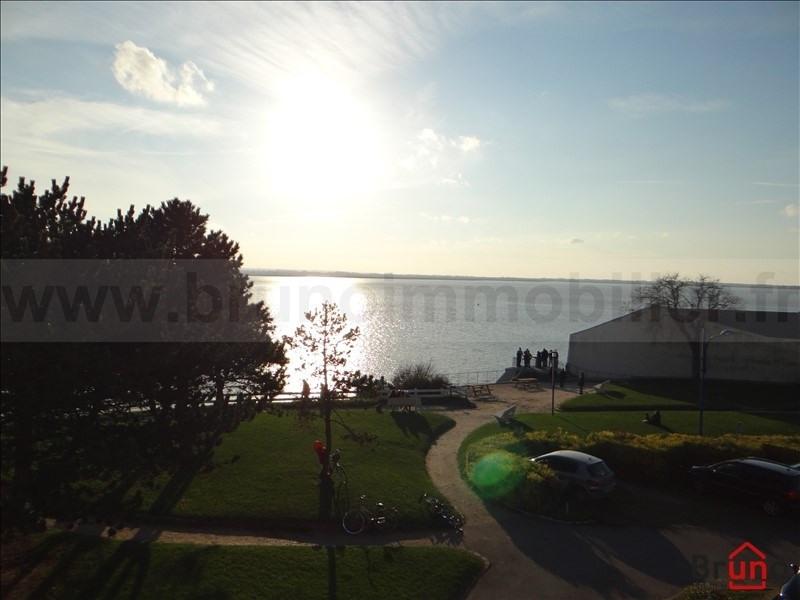 Immobile residenziali di prestigio casa Le crotoy 740000€ - Fotografia 19