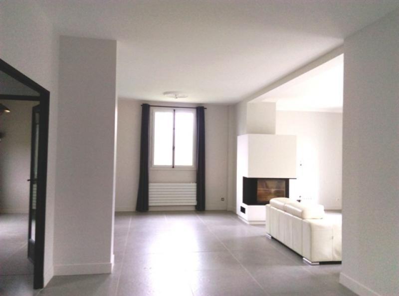 Sale house / villa Villennes sur seine 899000€ - Picture 5