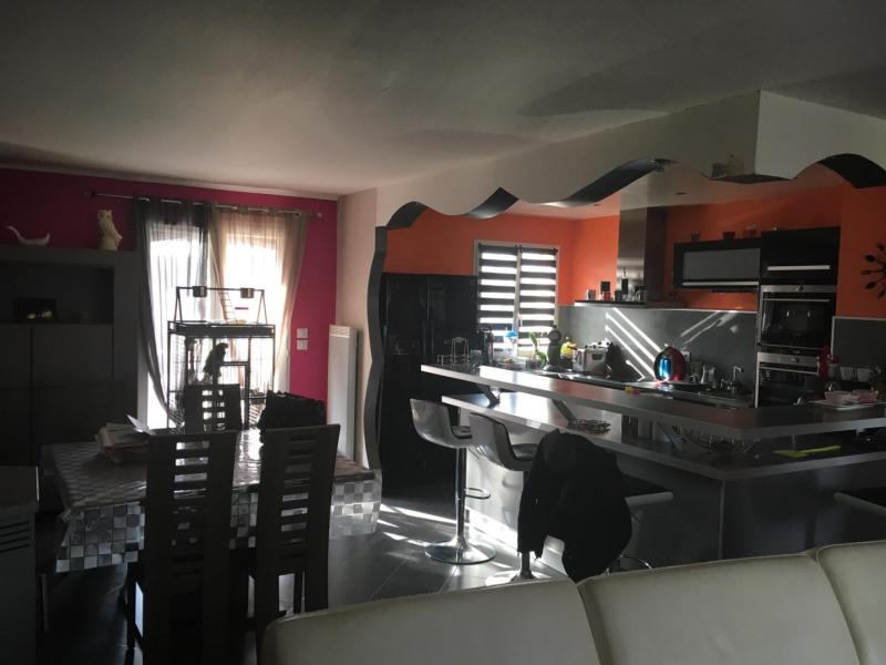 Vente maison / villa Châlons-en-champagne 158000€ - Photo 2