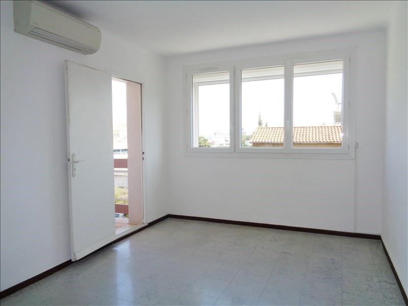 Rental apartment Seyne sur mer 750€ CC - Picture 2