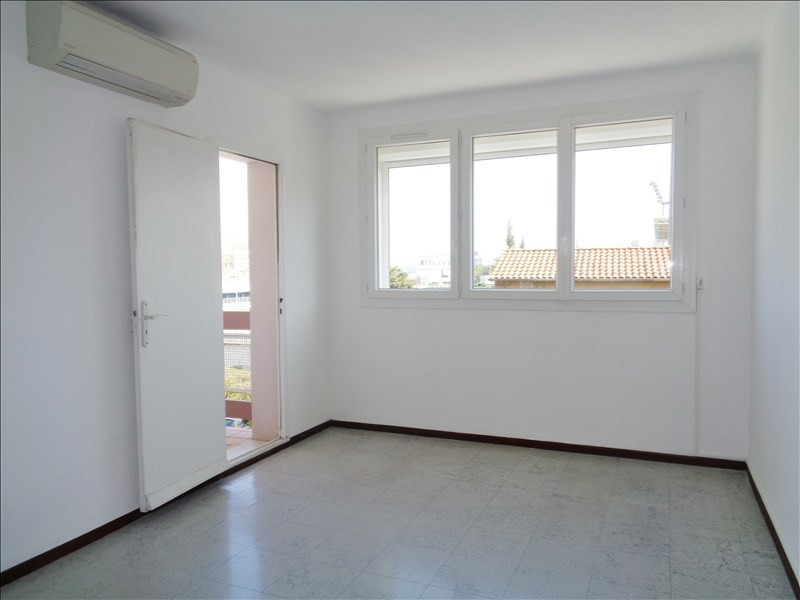 Location appartement Seyne sur mer 750€ CC - Photo 2