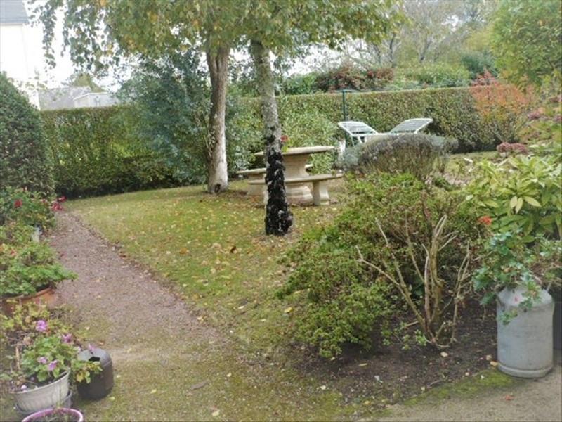 Sale house / villa Saint herblain 271440€ - Picture 1