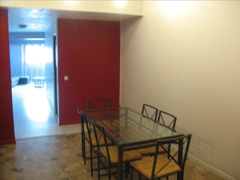 Vente appartement St germain en laye 355000€ - Photo 4