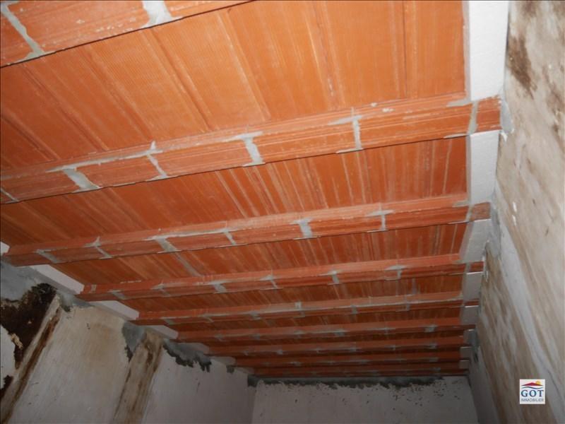 Revenda casa St laurent de la salanque 19800€ - Fotografia 2