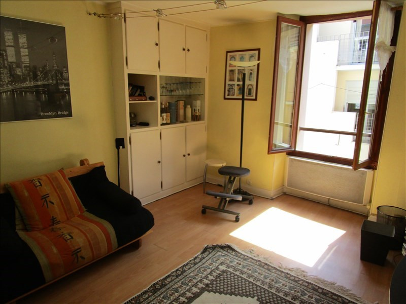 Vente appartement Marly-le-roi 153 000€ - Photo 6