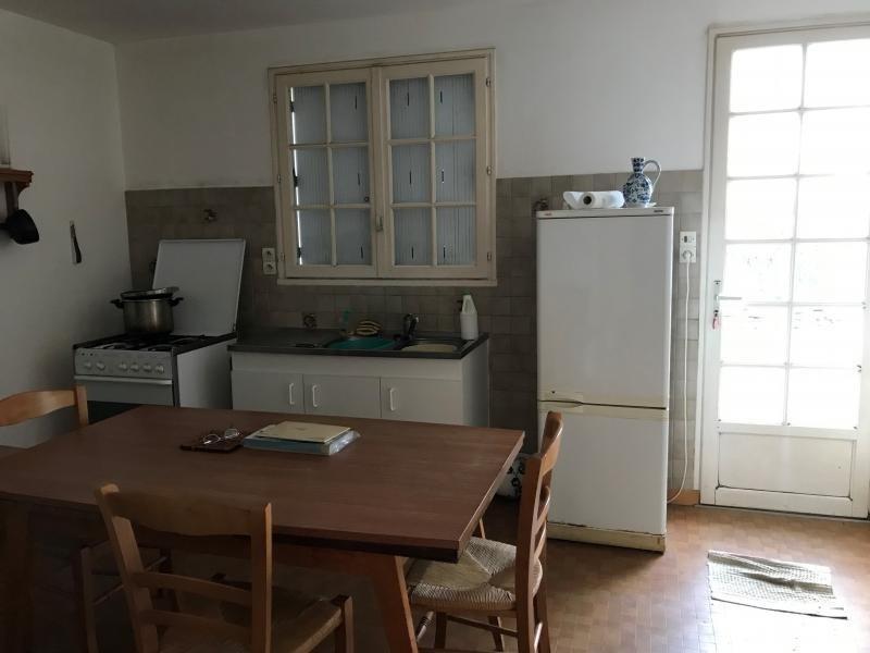 Vente maison / villa Le pin en mauges 126900€ - Photo 3