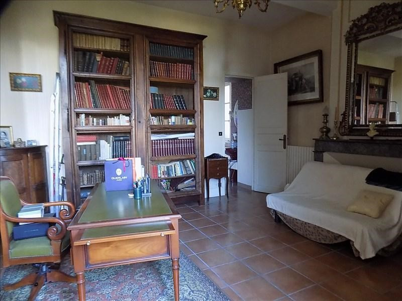 Vente maison / villa Auch 360000€ - Photo 4