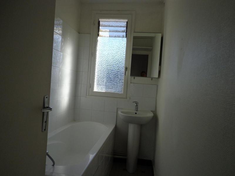Location appartement Lyon 5ème 790€ CC - Photo 5