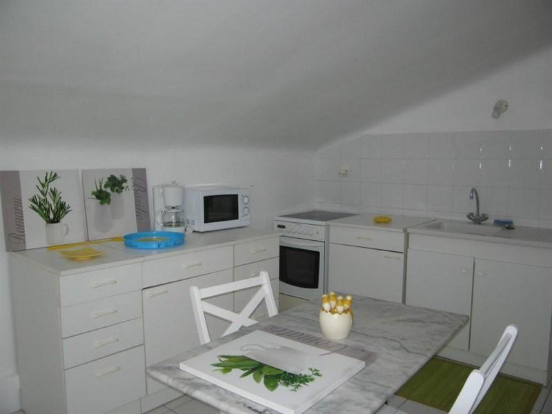 Rental apartment Biarritz 540€ CC - Picture 3