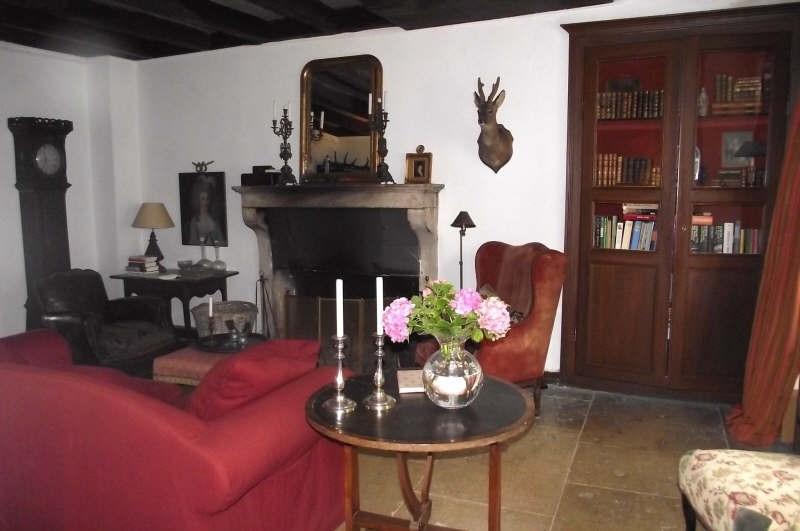 Sale house / villa Village proche chatillon 199000€ - Picture 11