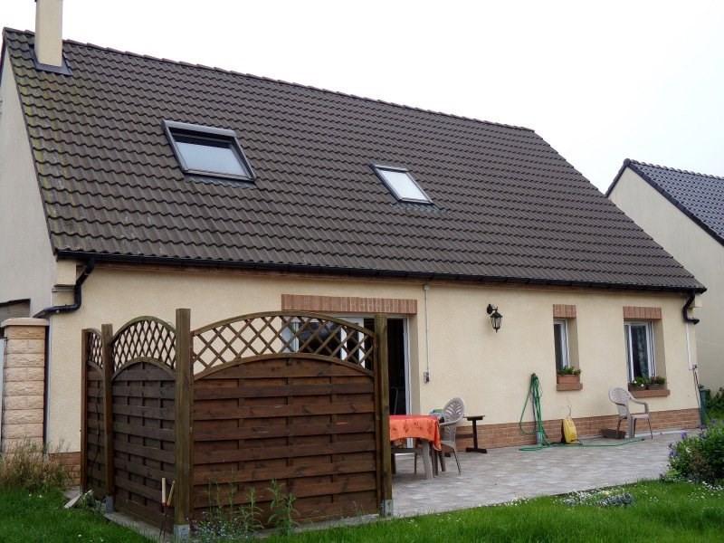Vente maison / villa Arques 249590€ - Photo 5