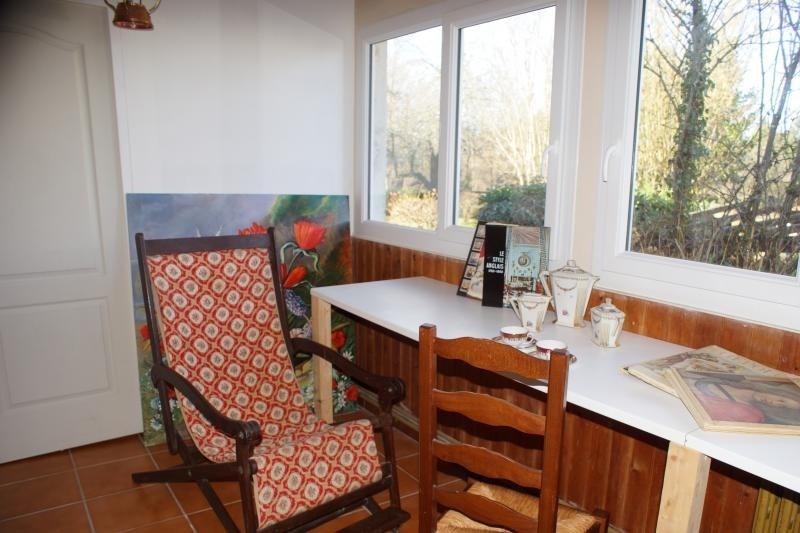 Sale house / villa St leonard de noblat 125000€ - Picture 8