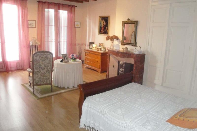 Sale house / villa Puymirol 97000€ - Picture 3
