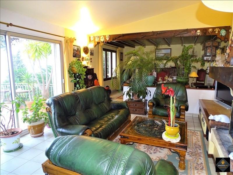 Deluxe sale house / villa Sete 735000€ - Picture 13