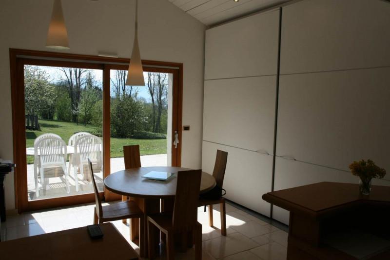 Deluxe sale house / villa Cranves-sales 789000€ - Picture 13
