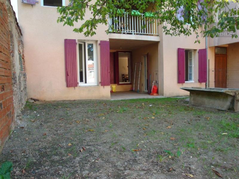 Revenda apartamento Albi 96000€ - Fotografia 7