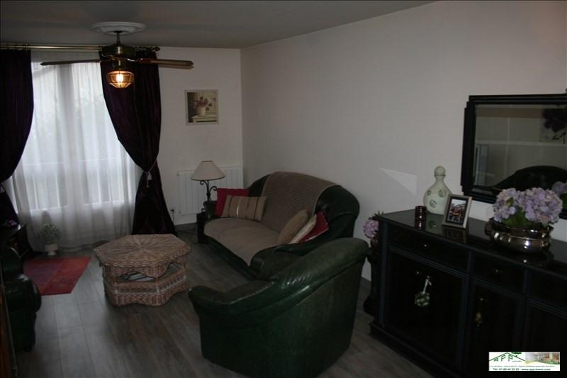 Vente maison / villa Athis mons 219500€ - Photo 3