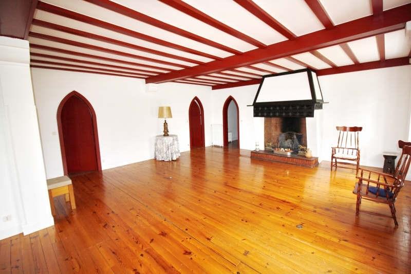 Deluxe sale house / villa Urrugne 2100000€ - Picture 5