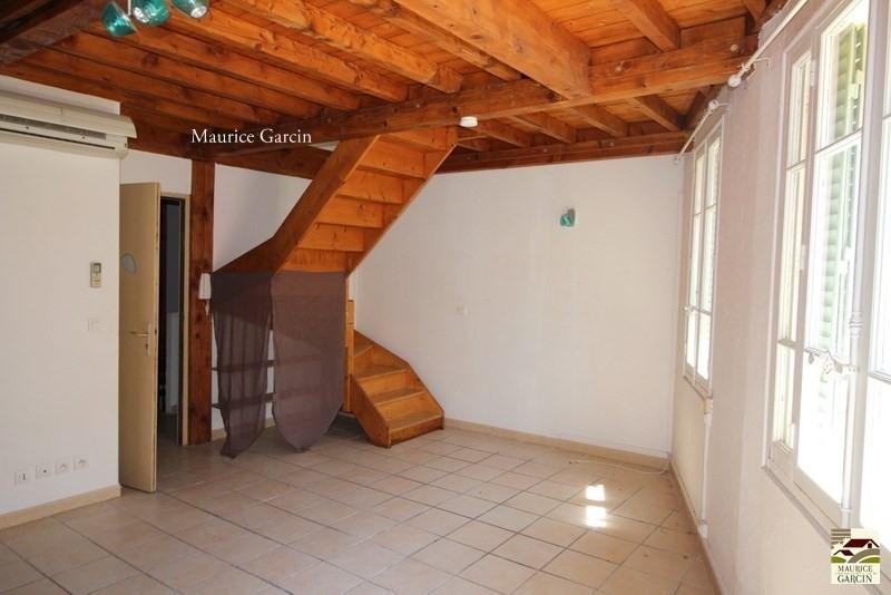 Produit d'investissement immeuble Cavaillon 298000€ - Photo 7