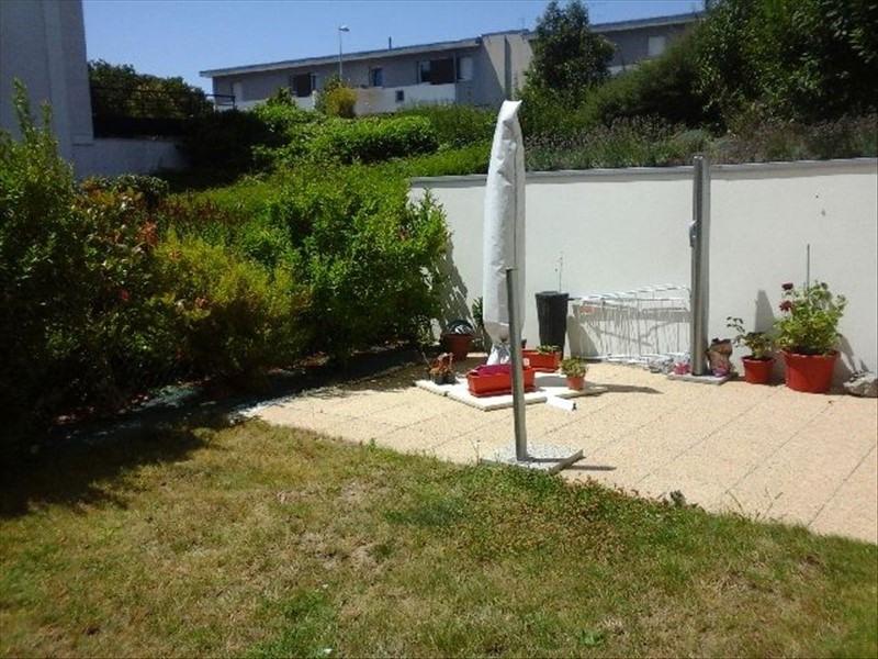 Vente appartement St marc sur mer 161392€ - Photo 5
