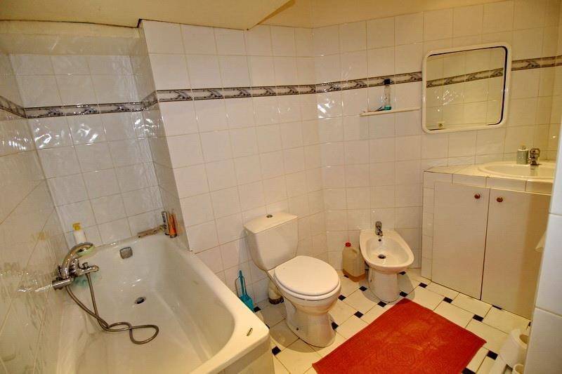 Location appartement Nice 990€ CC - Photo 3