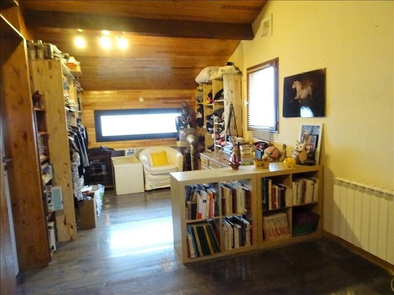 Vente maison / villa Diemoz 250000€ - Photo 8