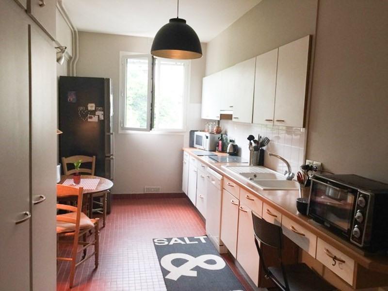 Verhuren  appartement Paris 16ème 2800€ CC - Foto 8
