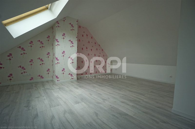 Sale house / villa Les andelys 155000€ - Picture 8
