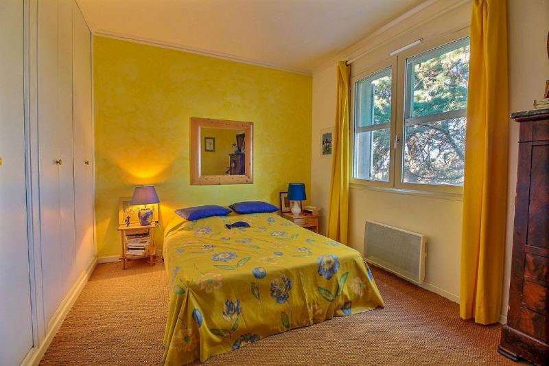 Vente maison / villa Manduel  - Photo 4