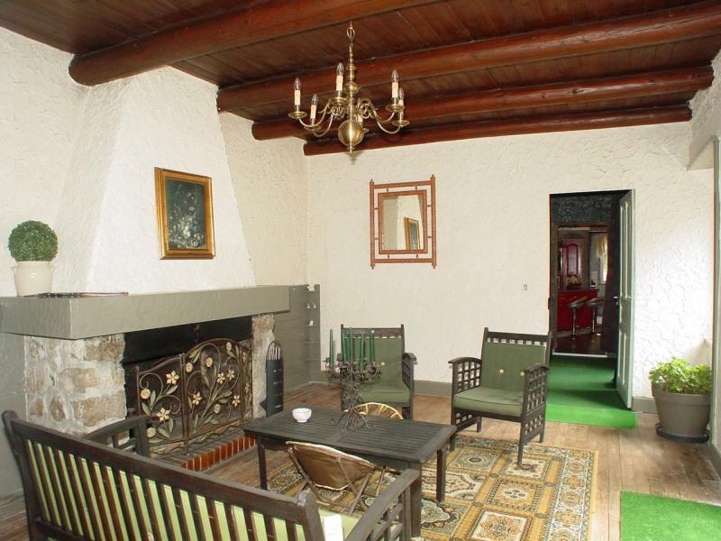 Sale house / villa Tence 220000€ - Picture 7