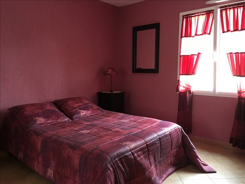 Vente de prestige maison / villa Lucon 345575€ - Photo 5