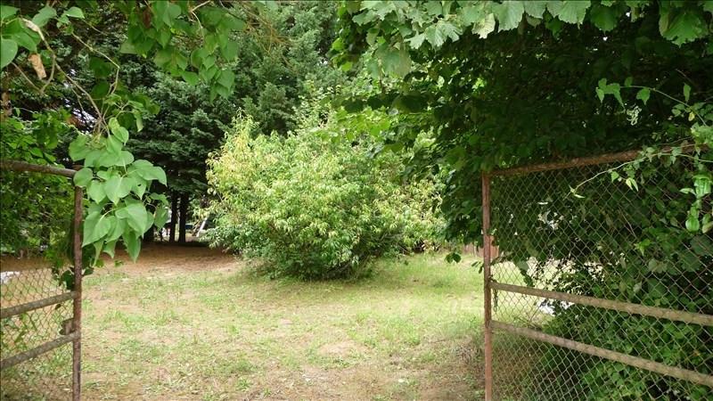 Vente maison / villa Pagny la ville 23000€ - Photo 1