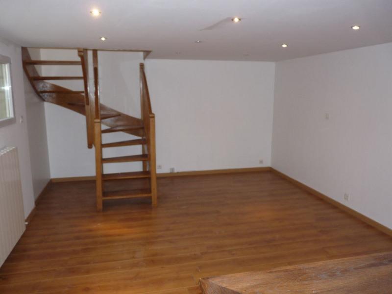 Rental apartment Saint germain en laye 1570€ CC - Picture 8