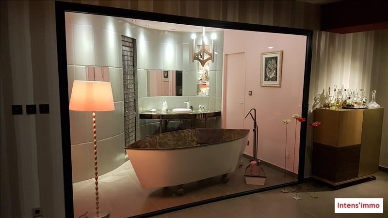 Vente loft/atelier/surface Bourg de peage 499000€ - Photo 5