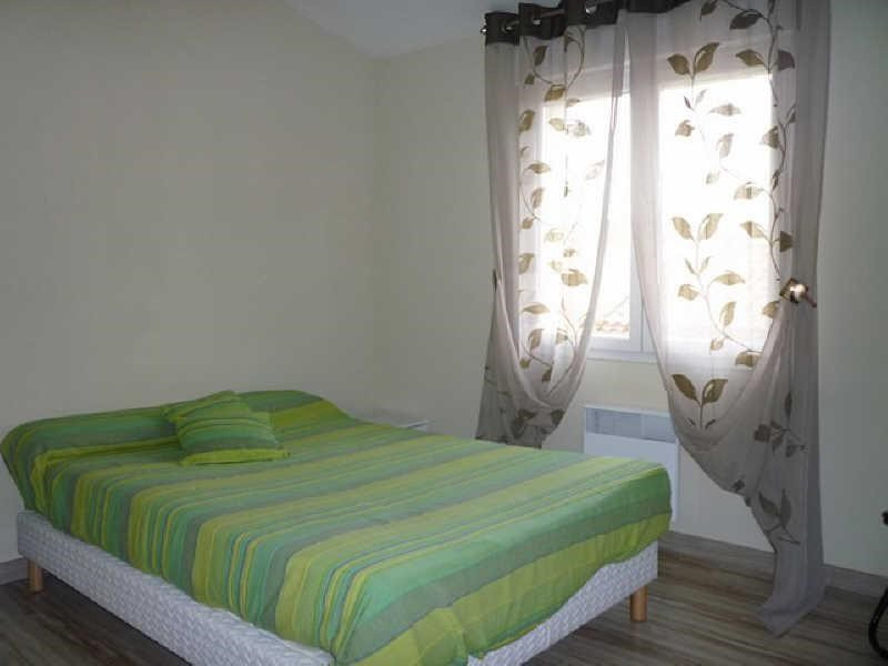Sale house / villa Valras plage 279000€ - Picture 5