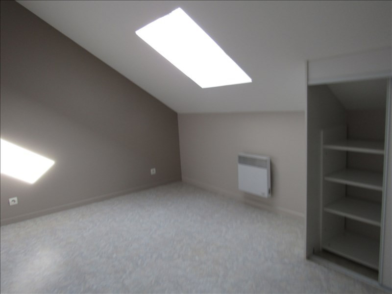 Location appartement Nay 500€ CC - Photo 6