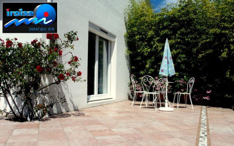 Deluxe sale house / villa Brest 242900€ - Picture 3