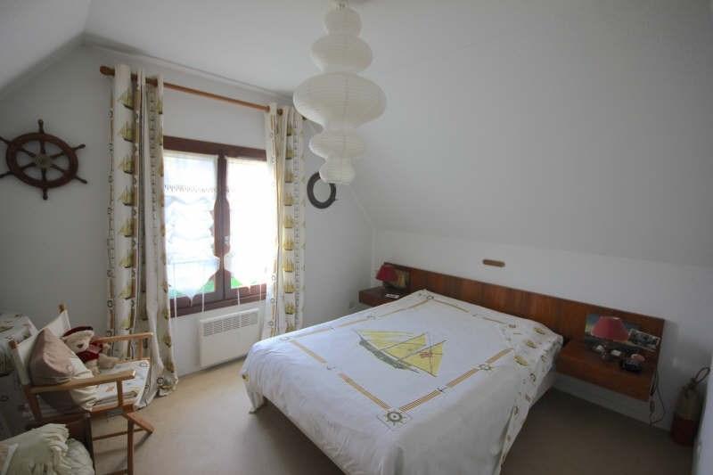 Sale house / villa Villers sur mer 315000€ - Picture 7
