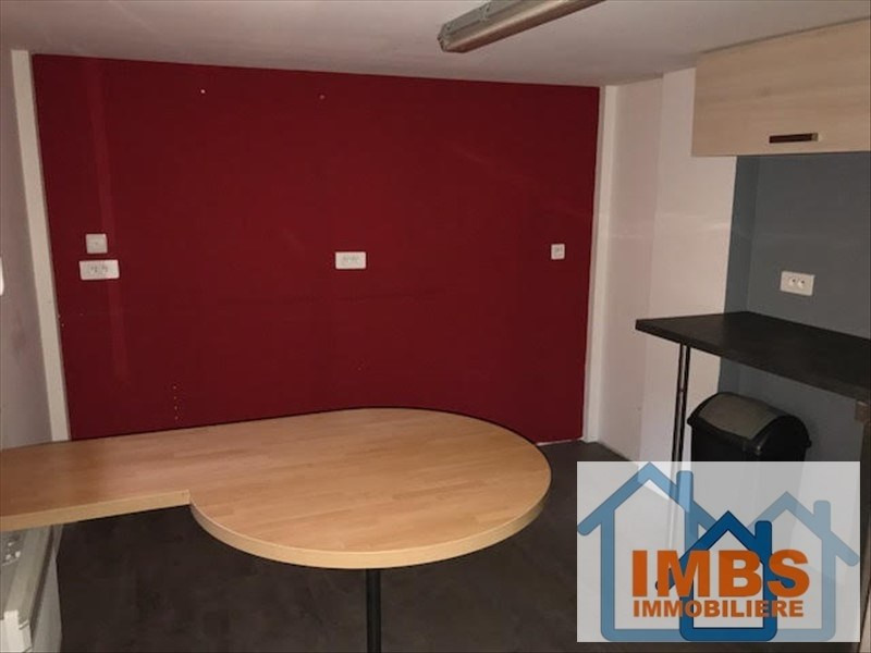 Rental empty room/storage Barr 1 000€ HT/HC - Picture 4