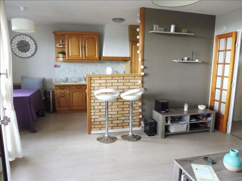 Vente appartement Le raincy 159500€ - Photo 3