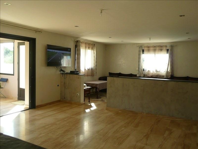 Престижная продажа дом Vedene 890000€ - Фото 9