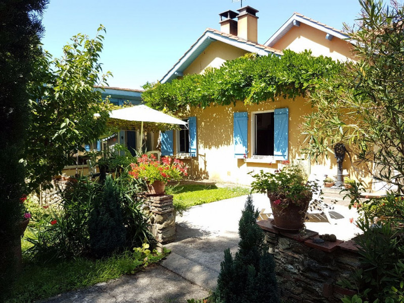 Vente maison / villa Maulicheres 160000€ - Photo 1