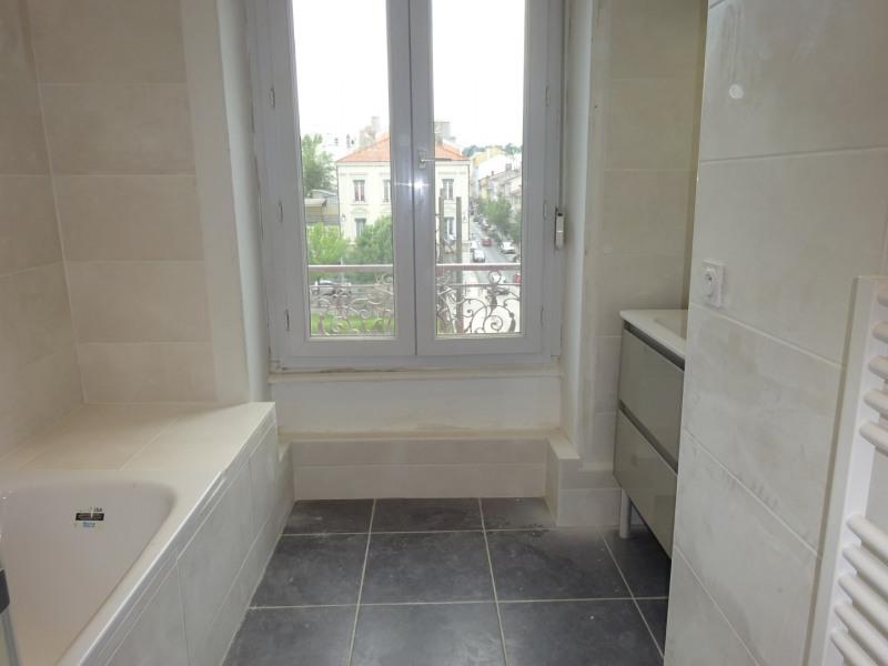 Locação apartamento Oullins 980€ CC - Fotografia 3