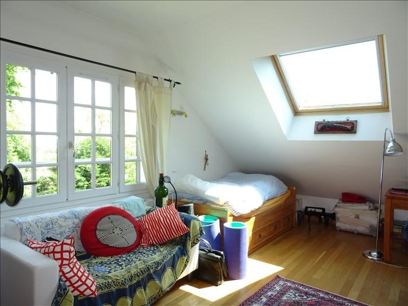 Venta  casa Marly le roi 895000€ - Fotografía 10