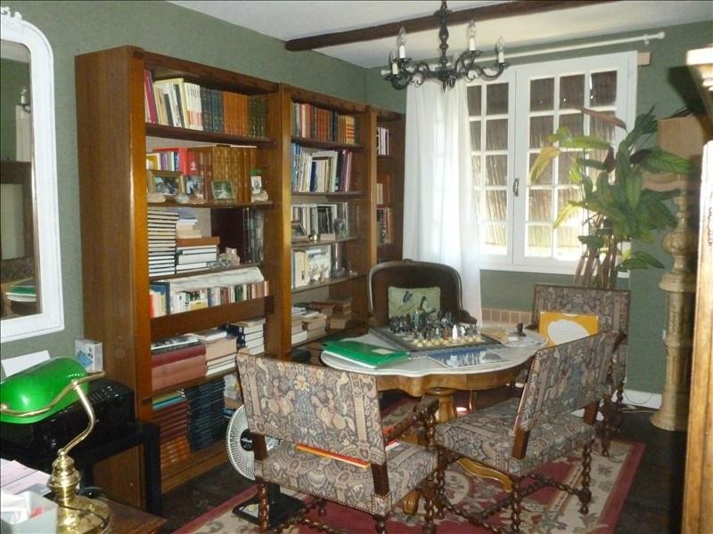 Вложения денег в недвижимости дом St genies de comolas 272000€ - Фото 7