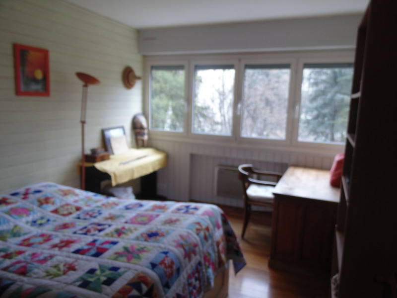 Sale apartment Grenoble 320000€ - Picture 8