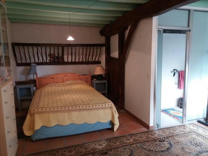 Vente maison / villa Puylaurens 425000€ - Photo 6
