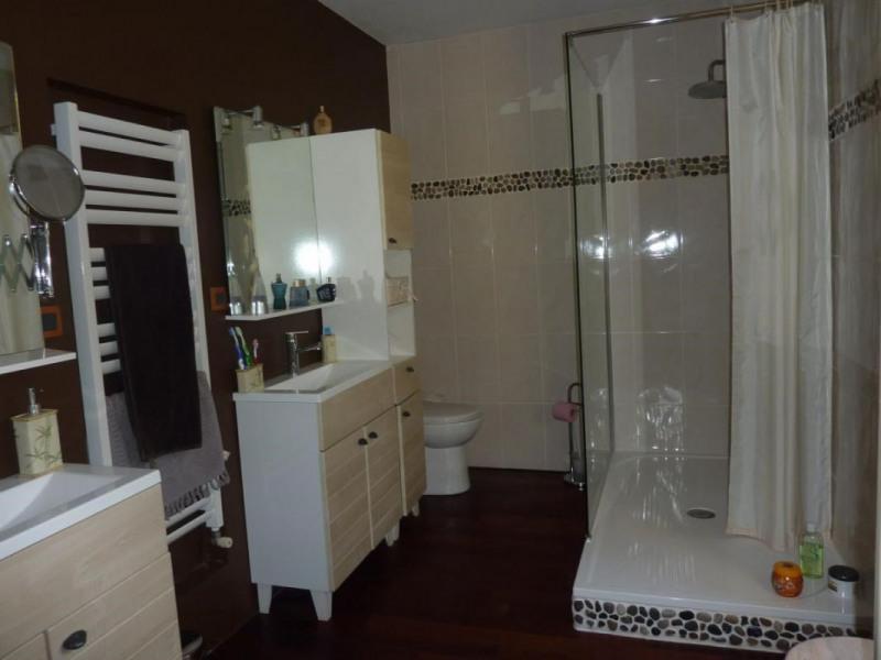 Vente maison / villa Mézidon-canon 292950€ - Photo 6