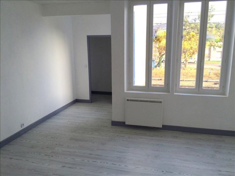 Vente maison / villa Agen 144250€ - Photo 4
