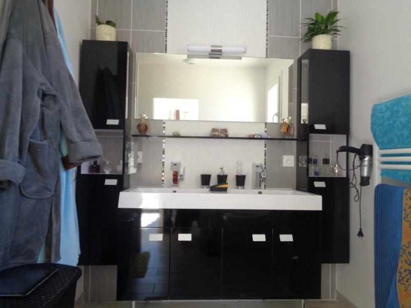 Sale house / villa Salernes 409500€ - Picture 14